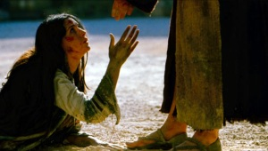 Prayer jesus