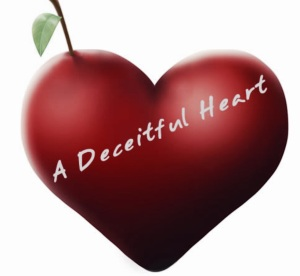 Deception heart