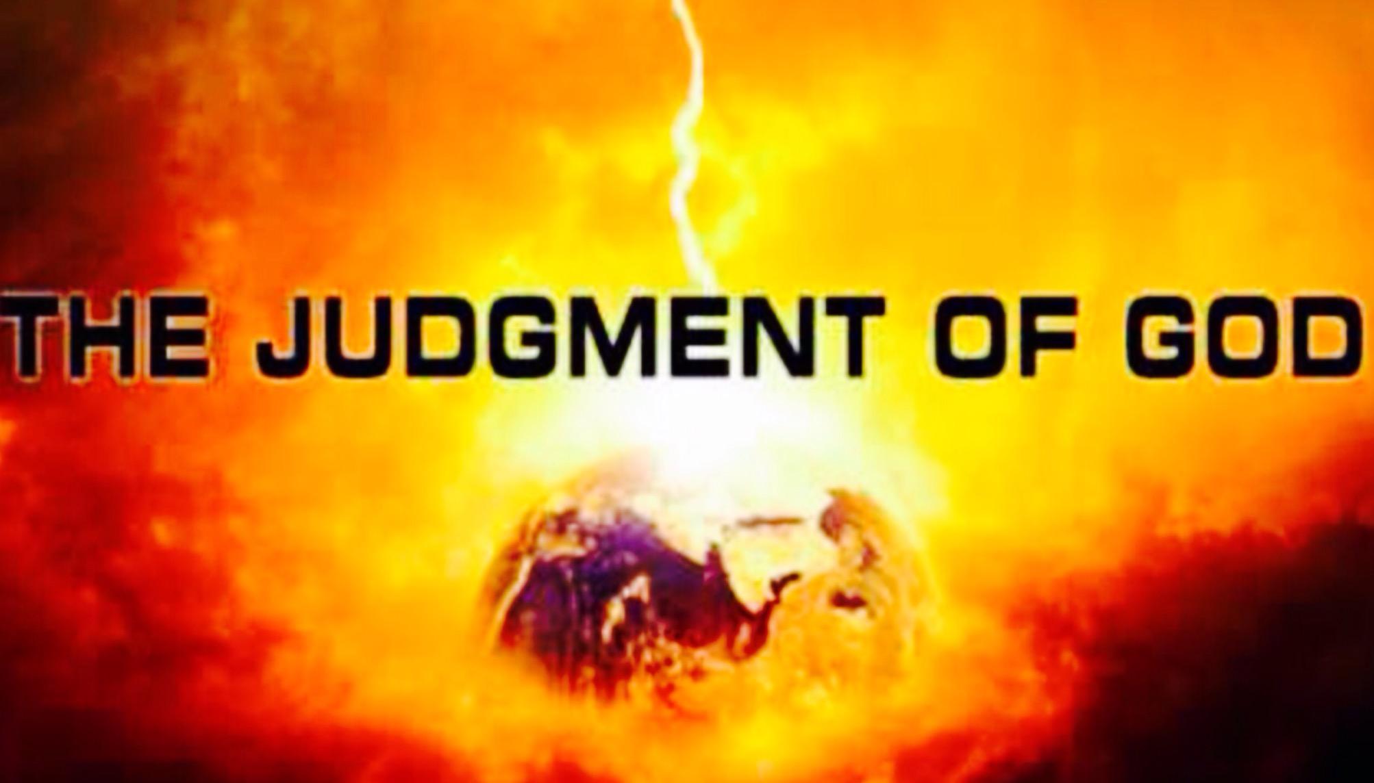Image Judgement Vs Judgment Canada