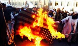 ISLAM United States