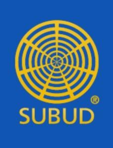 SUBUD