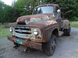 crusty_truck