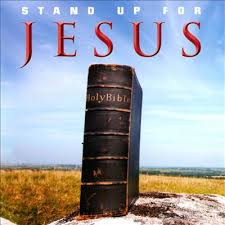 stand_up_for_jesus